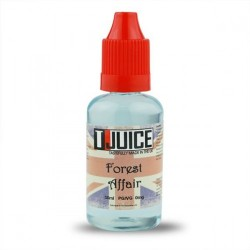 Arôme Forest Affair T-Juice 30ml