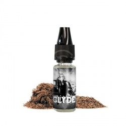 Tabac Clyde par Bordo2