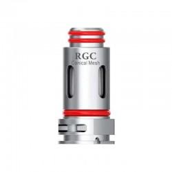 Résistance RPM 80 Coil Smok