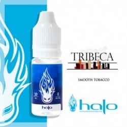 Tribecca HALO