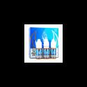 E-liquide Tribeca - HALO x3