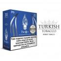 E-liquide Turkish - HALO x3