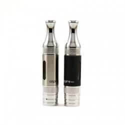 Clearomiseur Aspire ETS