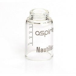 Réservoir pour clearomiseur Aspire Nautilus