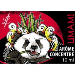 Arôme concentré Umani HIGH-END REVOLUTE