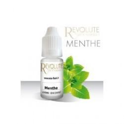 Arôme Menthe REVOLUTE