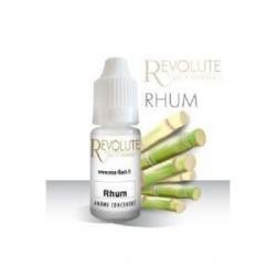 Arôme Rhum REVOLUTE