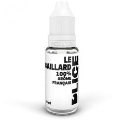 e-liquide tabac brun d'lice