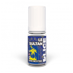 Le Sultan