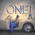 FR One