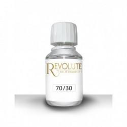 Base REVOLUTE 70/30 PG/VG