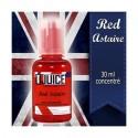Red Astaire Concentré T-JUICE