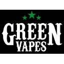Green Vapes