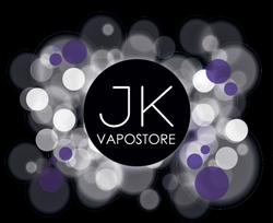 JK vapostore cigarette électronique et e-liquide Toulouse